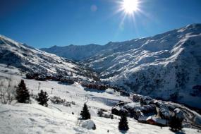 neiges5-obr