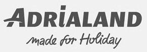 logo_adrialand